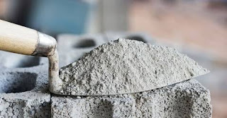 Cement कितने प्रकार की होती है | हाइड्रोलिक और गैर-हाइड्रोलिक सीमेंट क्या है?