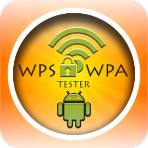 Wpa Wps Tester Premium 2 6 1 Cracked APK Free Download ~ World Pc Tricks