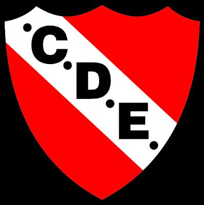 CLUB DEPORTIVO ESTRELLA (TACO POZO)