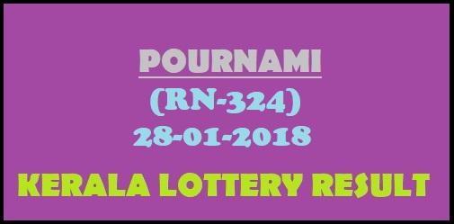 pournami-rn-324-28.01.2018