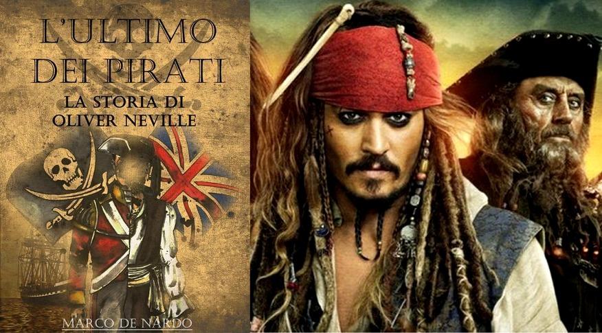 ultimo-dei-pirati