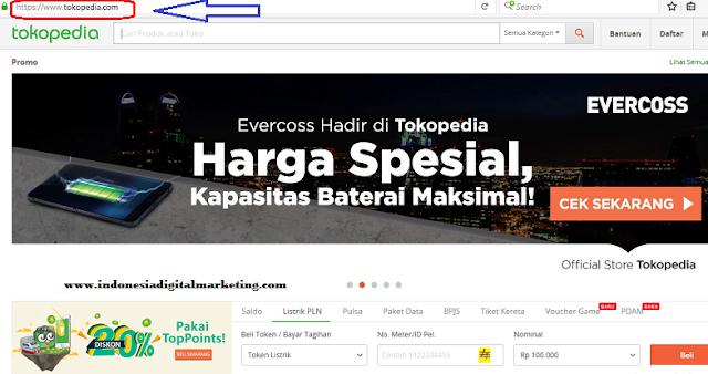 toko-online-tokopedia-1