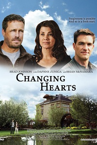 Watch Changing Hearts Online Free in HD