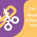 Url Shortener Se Paise Kaise Kamaye | Best Link Shortener Websites