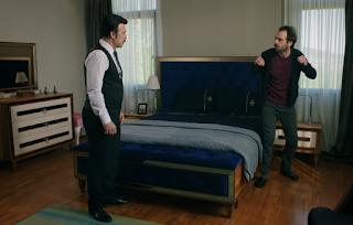 fatalna ljubav 199 epizoda turska serija sa prevodom