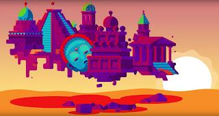 The Egg - A Short Story | Ein wunderschöner und nachdenklicher Kurzfilm zum Thema Reinkarnation von Kurzgesagt