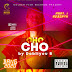 Download: Dobliyou B - Cho Cho | Mp3 Download