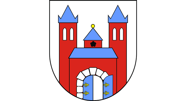 Logo Chełmży