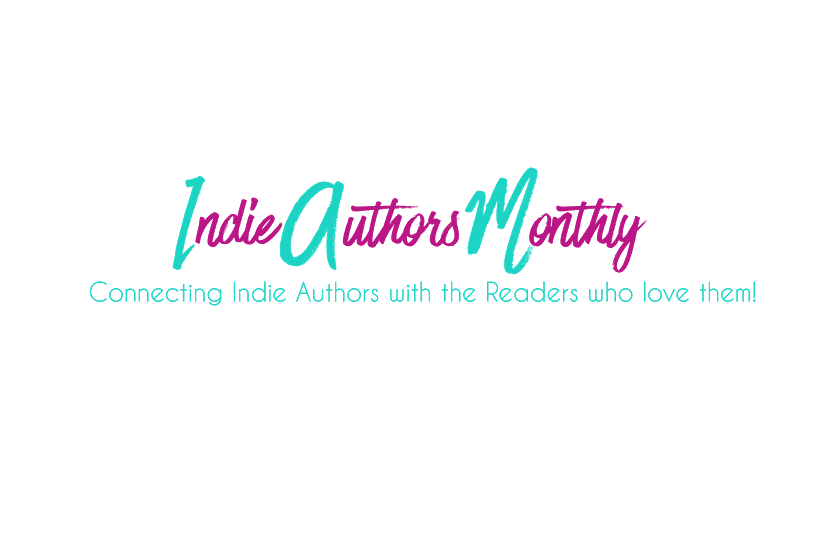Advertise in Indie Authors Monthly