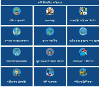 Matirkatha {মাটির কথা} registration,online application, matirkatha net