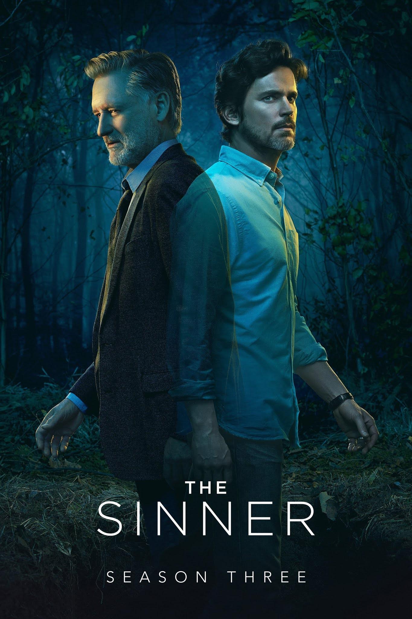 The sinner | Netflix