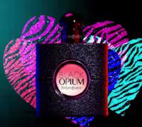 Campione omaggio Black Opium Yves Saint Laurent : ritiralo gratis