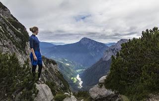 سلوفينيا تهدد بغلق حدودها مرة أخرى