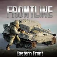 Frontline: Eastern Front Mod Apk
