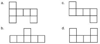 Soal Kelas 6 Tema 4 Globalisasi Kunci Jawaban K13 Revisi