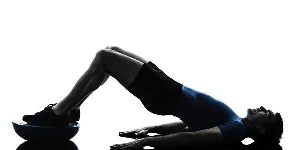Kegel Egzersizi Nasıl Yapılır? Erkek
