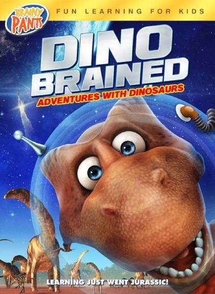 Dino Porn Free