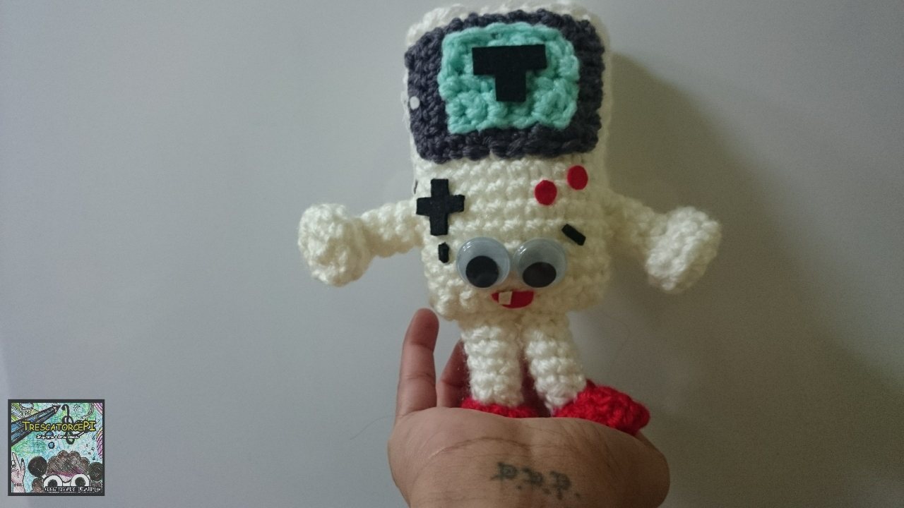 https://tributoplayers.wordpress.com/2015/02/02/rindiendo-tributo-al-amigurumi/