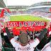 RB Leipzig, Hertha e Union vão contra a DFL e planejam iniciar a Bundesliga com público em seus estádios