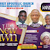 CAC Akinyele Region to hold Lagos Citywide Power Crusade at National Stadium with Prophet Hezekiah