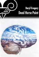 https://andree-la-papivore.blogspot.fr/2016/09/le-gratuit-du-vendredi-dead-horse-point.html