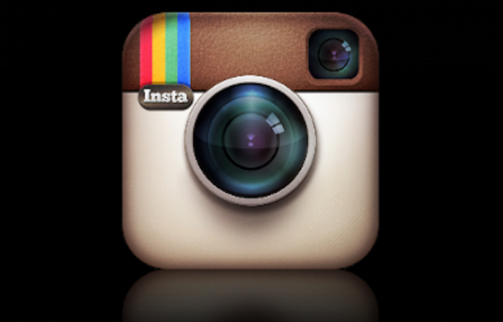 How to Instagram Hack