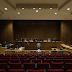 Βασικός κατηγορούμενος στη δίκη της Χρυσής Αυγής: Υποκινούμενοι αυτοί που με αναγνώρισαν