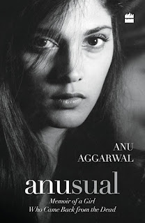 Anu Agarwal now marriage, latest photo, death, aashiqui, now and then, movies, book, family, news, actress, age, family, date of birth, husband name, images, facebook, death date, accident