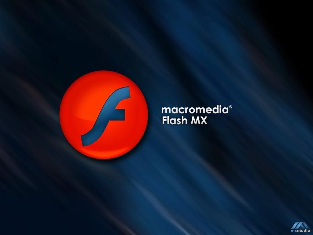 Macromedia Flash 8 - Free downloads and