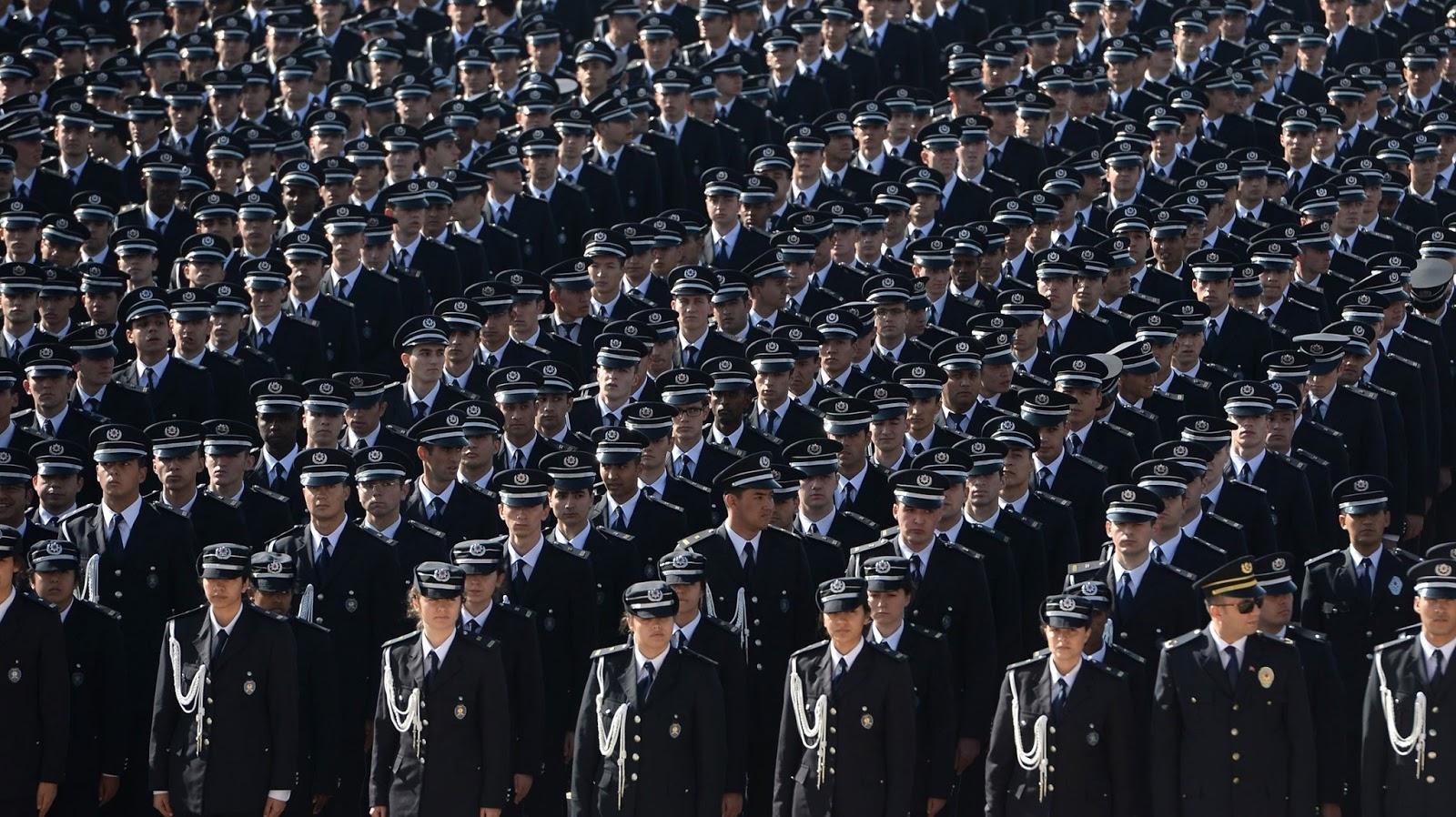 polis teşkilatı sözcü ile ilgili görsel sonucu