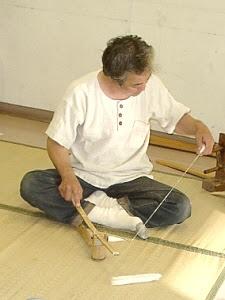 http://www.yachiyo-k.co.jp/yachiyo/report-4.htm