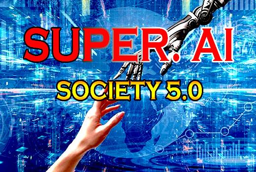 era society