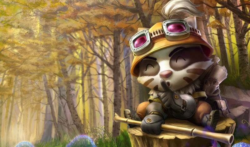 league of legends wallpaper hd,league of legends wallpaper maker,league of legends live wallpaper,league of legends wallpaper phone,league of legends ...