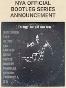 Neil Young Bootleg-Serie