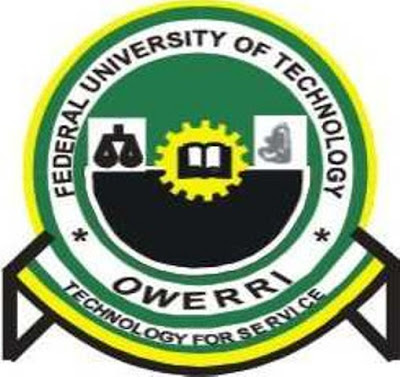 FUTO 2017/2018 JUPEB Programme Admission is out