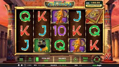 Joker123 Agen Situs Judi Slot Online Terpopuler