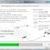 Wotan Client Download