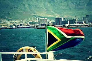 اهم 8 أسباب رفض فيزا جنوب أفريقيا 2020 اعرفها الان