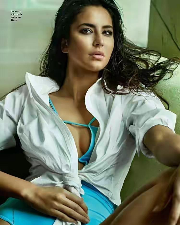 Katrina Kaif : Bollywood Hot Actress Katrina Kaif Bold Photos, Latest Pictures Instagram Images