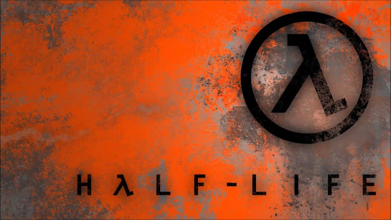 half-life-source-quadrilogy-v09262019