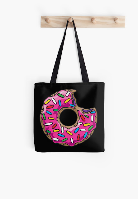 https://www.redbubble.com/people/plushism/works/25937552-you-cant-buy-happiness-but-you-can-buy-donuts?asc=u&p=tote-bag&rel=carousel