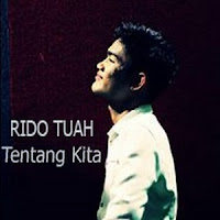 Lirik Lagu Ridho Tuah st12 Tentang Kita
