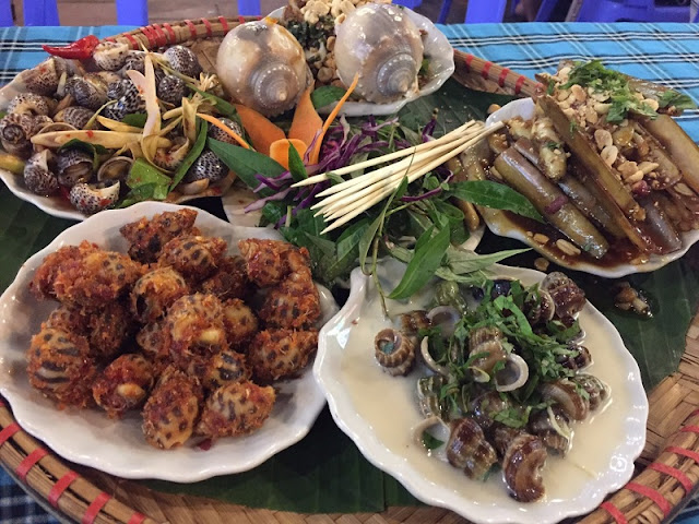 Foodies, Vietnam is definitely a place that you must travel at least once in life 1