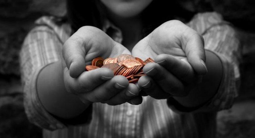 Salurkan Donasi Anda Melalui Daftar Sedekah Terpercaya