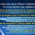 Conferencia Latinoamericana 2019