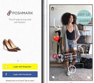 Snapchat meluncurkan Snap Kit privasi yang aman, platform un-Facebook
