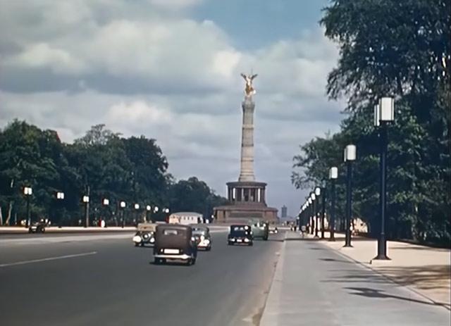 Berlin 1936 worldwartwo.filminspector.com