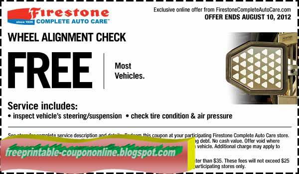 Firestone coolant flush coupons / Amazon india mobile coupons