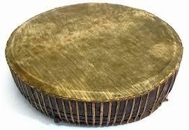 Alat-Musik-tradisional-Burdah-Oku-dari-sumatera-selatan