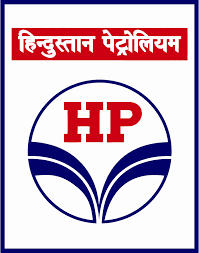 HPCL Chartered Accountant (CA) Previous Question Papers and Syllabus 2020